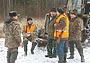 Различия охотника и стрелка на охоте