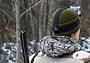 Предложена обязательная видеофиксация применения оружия