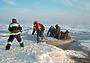 Рыболовные новости из Архангельска