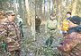 Чиновники бегают на месте с нашей охотой