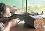 Выпущено новое оружие: недорезняк или передробовик калибра .366 ТК