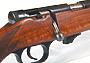 Мелкокалиберная винтовка ТОЗ-8: мой опыт охот