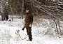 Закон об охоте противоречит приказам Минприроды