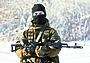 Гражданское оружие и Кавказский менталитет