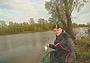 Густера весенних разливов