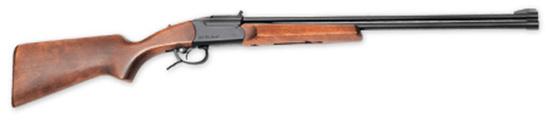 ИЖ-94 МР