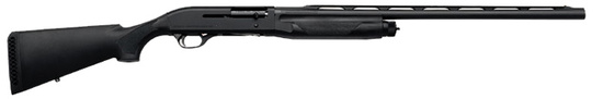 M1 Super 90