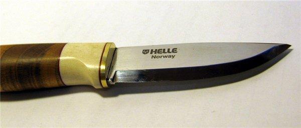 Мои ножи