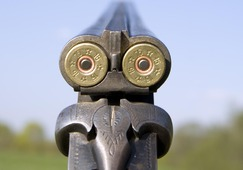 Разное оружие