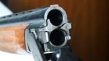 Все о ружье MP-27