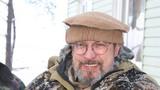 Заключительное слово зам.главного редактора РОГ А.И.Лисицина об испытаниях подсадных уток